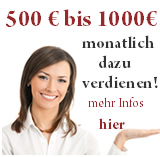 die chance - network-marketing