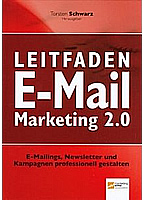 Buchtipp E-Mail-Marketing
